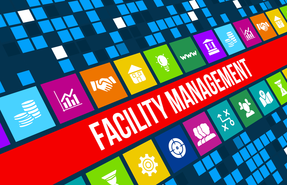 The Unending Importance of Facility Management